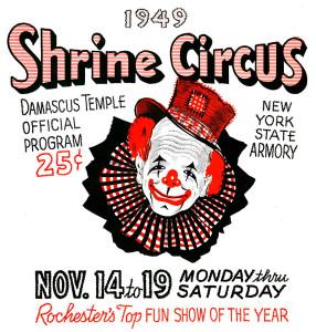 1949-shrine-curcus