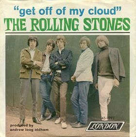 Get_Off_of_My_Cloud_cover