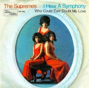 I_Hear_a_Symphony_1966