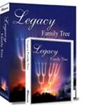 Legacy-8