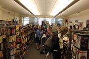 LibraryStore2