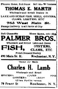 ads-1915-11-26