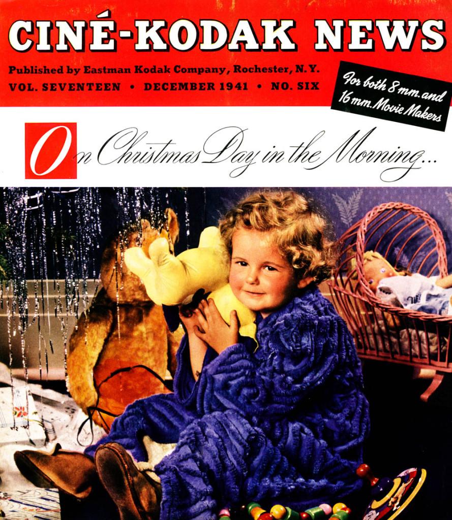cine-kodak-christmas