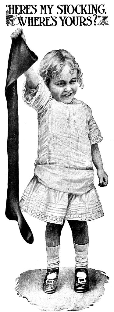 girl-1915-12-09