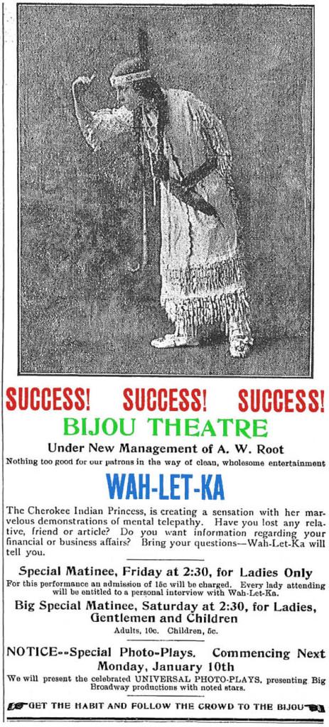 ad-1916-01-06