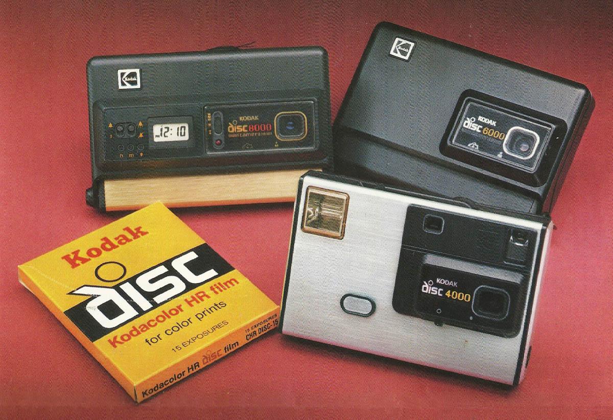 camera-kodak-disc