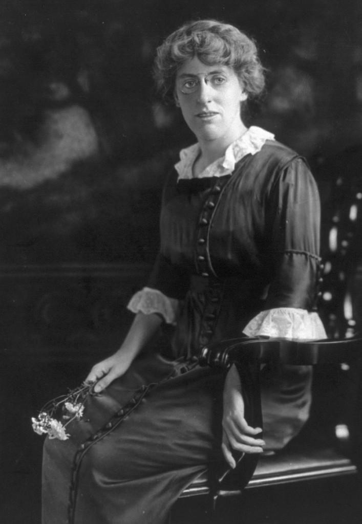 Margaret_Woodrow_Wilson_1912