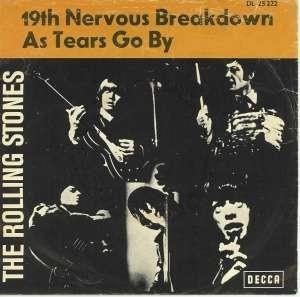 Nervouss-breakdown