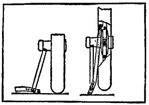 1916-04-20-b