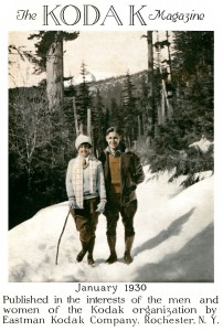 kodak-mag-1930-01