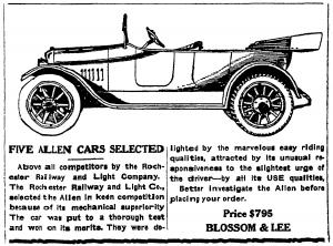 ad-1916-05-25