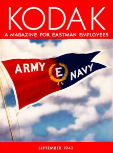kodak-1942--09