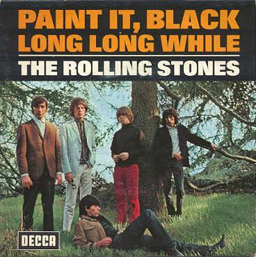 Stones-Paint-It-Black