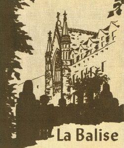 la-balise-1969