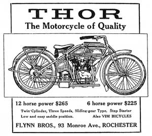 thor-1916-06-07