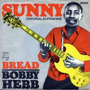 Sunny_-_bobby_hebb_single