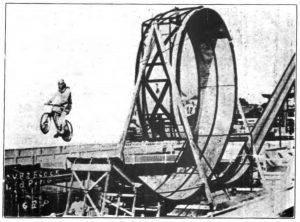 Billboard - 1910