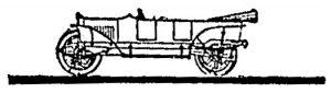 1916-09-07-graphic