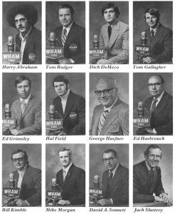 wham-1974