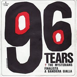 96-tears-1966