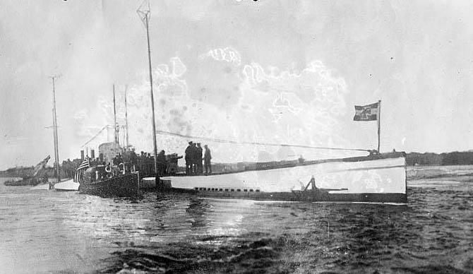 sm_u-53_in_newport_rhode_island_1916