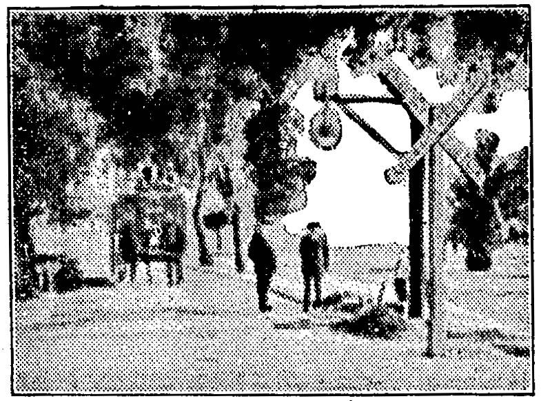 pic-1916-10-04