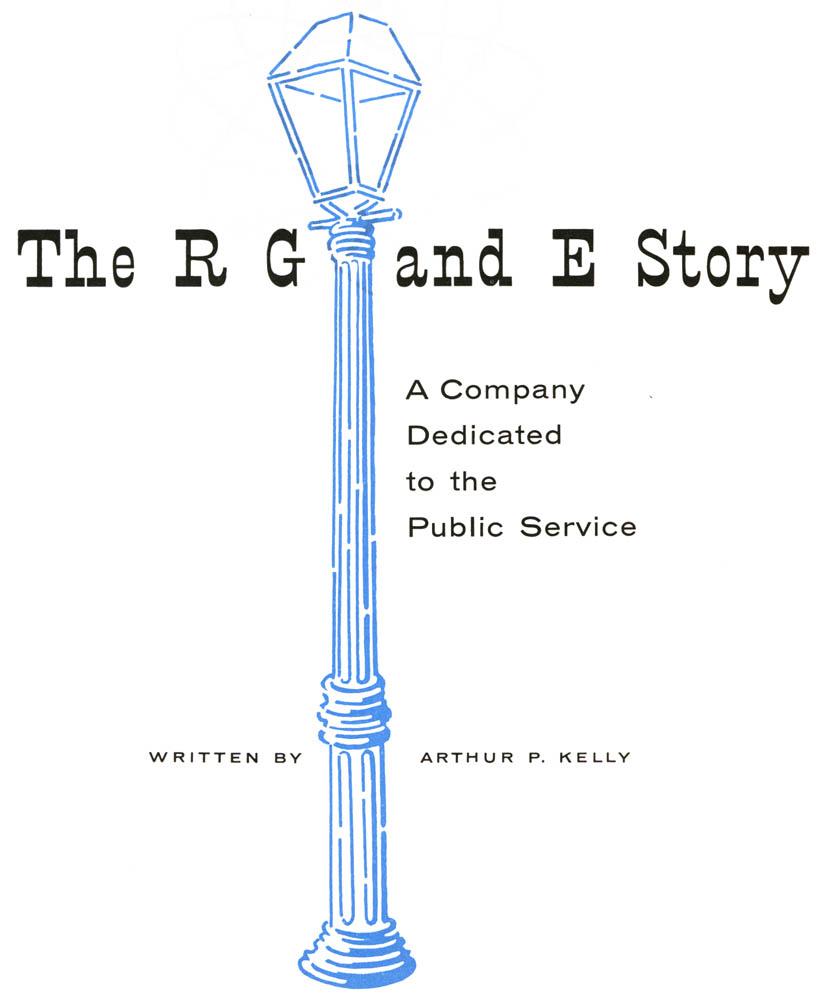 rge-story