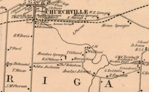 1858-map-section