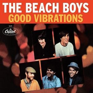 good_vibrations_single