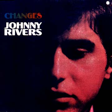 johnny-rives-changes