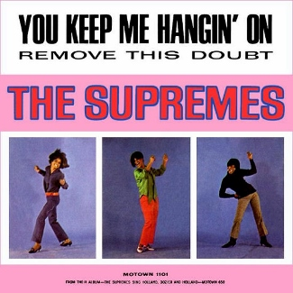 you_keep_me_hangin_on_by_the_supremes_us_vinyl
