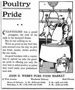 ad-1916-11-17
