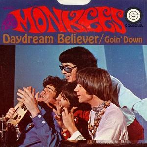 Top Hit Songs of 1967 – #24 – Dick's Genealogy & History Corner